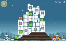 Seasons: Christmas 3 Star Walkthrough Level 1-10