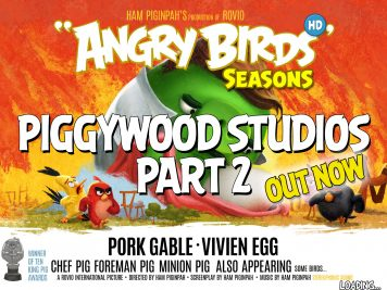 angry-birds-seasons-piggywood-studios-part-2-out-now