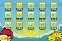 Angry_Birds_1.4.1_Leaked_Screenshot_01