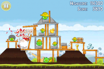 Angry_Birds_1.4.1_Leaked_Screenshot_02