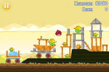 Angry_Birds_1.4.1_Leaked_Screenshot_03