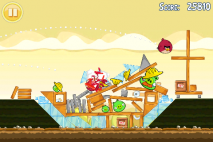 Angry_Birds_1.4.1_Leaked_Screenshot_04