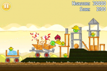 Angry_Birds_1.4.1_Leaked_Screenshot_05