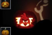 angry-birds-pumpkin-thumb