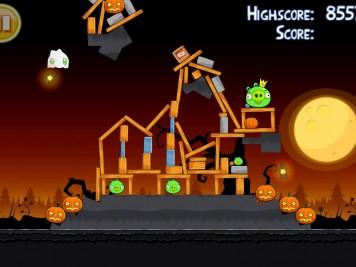 Angry-Birds-Halloween-3-15