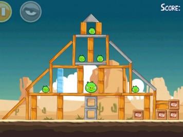 Angry-Birds-Ham-Em-High-Level-13-11