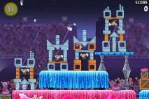 Angry Birds Rio Papaya #1 Walkthrough Level 2 (7-2)