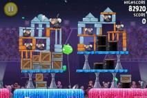 Angry Birds Rio Carnival Upheaval Walkthrough Level 7 (7-7)