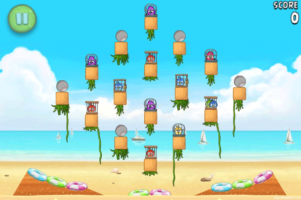 Angry birds classic – apps on google play.
