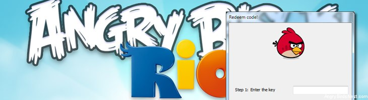 free  angry birds rio full version for pc windows 7