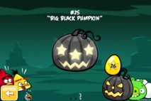 Angry-Birds-Seasons-Hamoween-Golden-Egg-Screen-with-Numbers