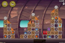 Angry-Birds-Rio-Smugglers-Plane-Level-11-1