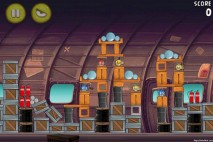 Angry-Birds-Rio-Smugglers-Plane-Level-11-11