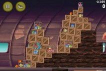 Angry-Birds-Rio-Smugglers-Plane-Level-11-2