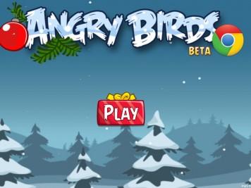 Angry-Birds-Chrome-Beta-Seasons-Greedings