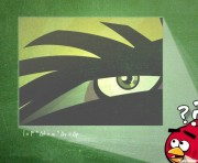 Angry Birds Classroom Lesson 3