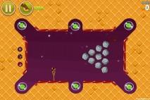 Angry Birds Space Utopia Level 4-2 Walkthrough