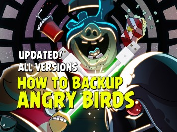 How-to-Updated-Angry-Birds-Progress-Featured-Image
