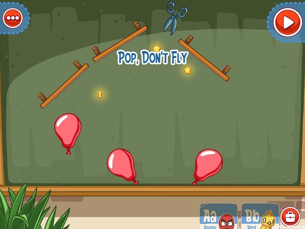 Скачать Игру На Андроид Rope N Fly 2