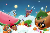 Angry Birds Utopia iPad Background by Hayyie.png