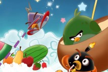 Angry Birds Utopia iPhone Part 2 Background by Hayyie.png