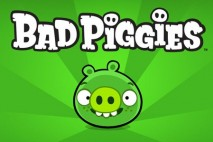 Rovios Bad Piggies Launch Date Press Release Teaser Image
