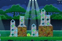 Angry Birds Friends Tournament Level 2 – Week 17 – September 10th