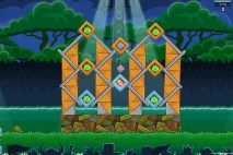 Angry Birds Friends Tournament Level 2 – Week 18 – September 17th