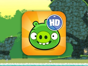 Bad Piggies Out Now Featured Lrg