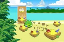 Bad Piggies Complete Sandbox Guide