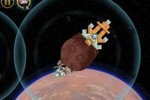 Angry Birds Star Wars Tatooine Level 1-28 Walkthrough