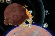 Angry Birds Star Wars Tatooine Level 1-30 Walkthrough