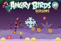 Play Screen