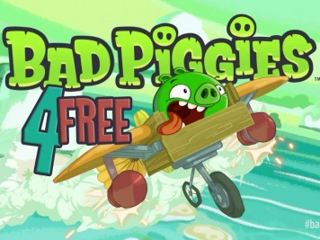 Bad-Piggies-Free