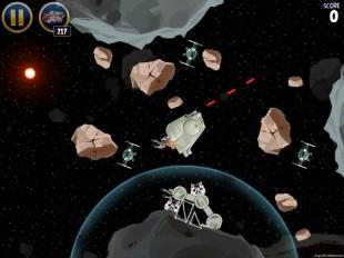 Hoth Level 3-22