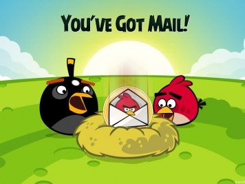 ABN Custom Notifications for Platform Updates You Got Mail Teaser Image