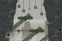 Icebreaker Troll Marsh Level S3 Afterparty