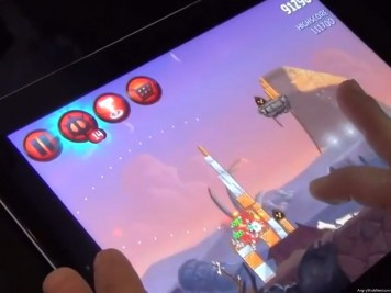 Angry Birds Star Wars II First Look at Gameplay Featured Image