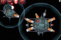 Angry Birds Star Wars 2 Naboo Invasion Level P1-16 Walkthrough