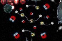 Angry Birds Star Wars 2 Naboo Invasion Level P1-18 Walkthrough