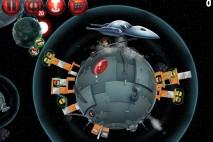 Angry Birds Star Wars 2 Naboo Invasion Level P1-20 Walkthrough