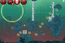 Angry Birds Star Wars 2 Rewards Chapter Level PR-2 Jango Fett Walkthrough