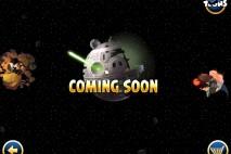 Death Star II Coming Soon!