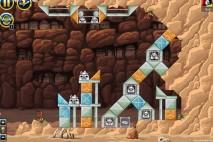 Angry Birds Star Wars Facebook Tournament Level 2 Week 38 – September 3rd 2013