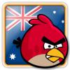 Angry Birds Australia Avatar 1