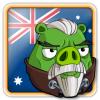 Angry Birds Australia Avatar 12