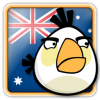 Angry Birds Australia Avatar 2
