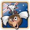 Angry Birds Australia Avatar 5