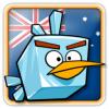 Angry Birds Australia Avatar 8