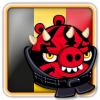 Angry Birds Belgium Avatar 11